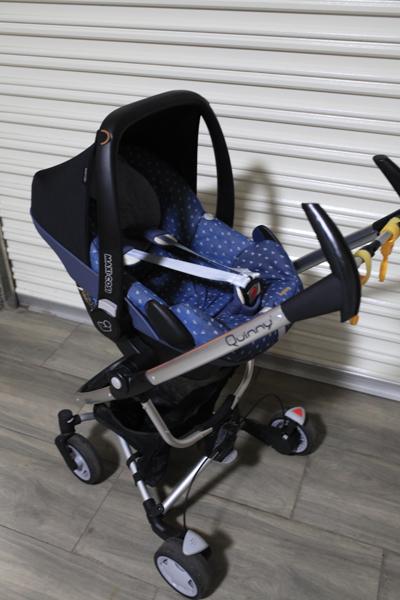 新生兒提籃汽座包車服務
